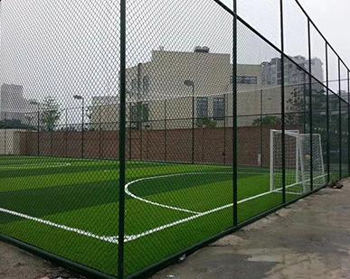 重庆球场围网