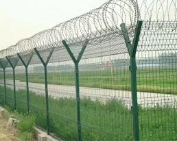 云南机场护栏网