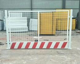 基坑临边护栏网